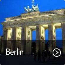 hp-berlin