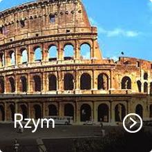 hp-rzym