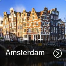 hp-amsterdam