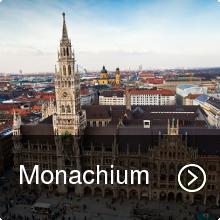 hp-monachium